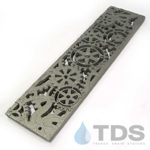 5inch-cast-iron-grate-Dynamo-raw