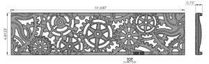 IA-Dyn-0520-Dynamo-Cast-Iron-Deco-Ironage-MEArin-Grate