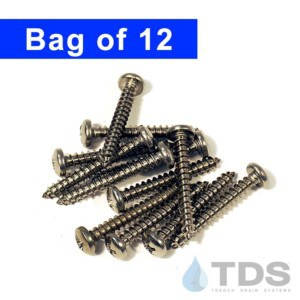 polylok-screws-bag-12