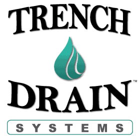 Trench Drain Systems
