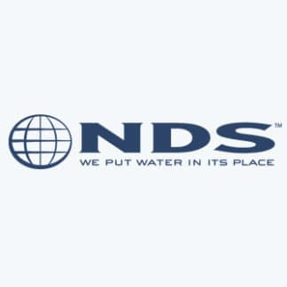 NDS