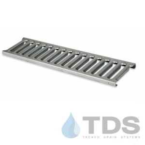 NDS-DS-221-galv-slot-grate