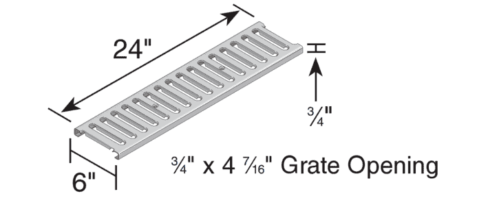 DS-221-Galvanized-Slotted-Grate-Dura-Slope-NDS
