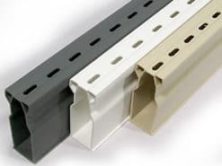 Micro Channel Drainage Kit by NDS®