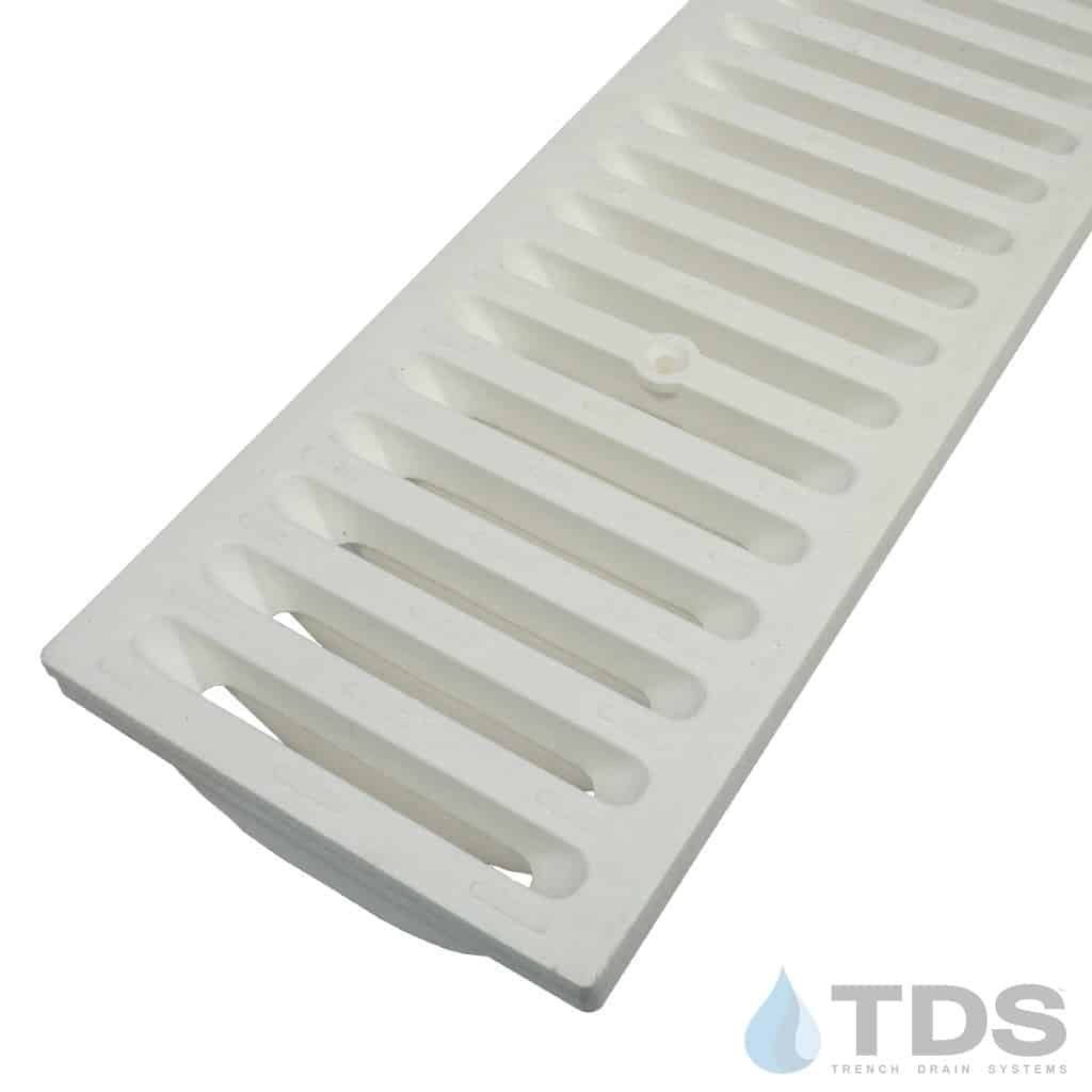 NDS-Dura-660-TDSdrains white slotted