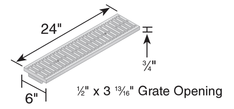 DS-662-Dura-Slope-Plastic-Slotted-Grate-NDS