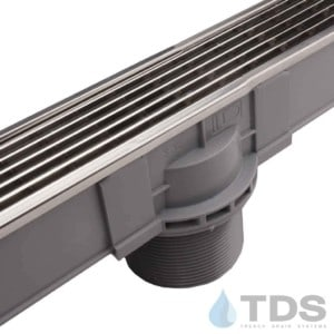 Bottom_Outlet-02-TDSdrains Wedge Wire Grate