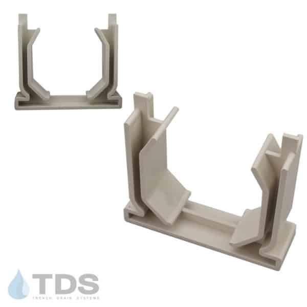 "3"" NDS Sand Mini Channel Coupler MCKS-548-TDSdrains"