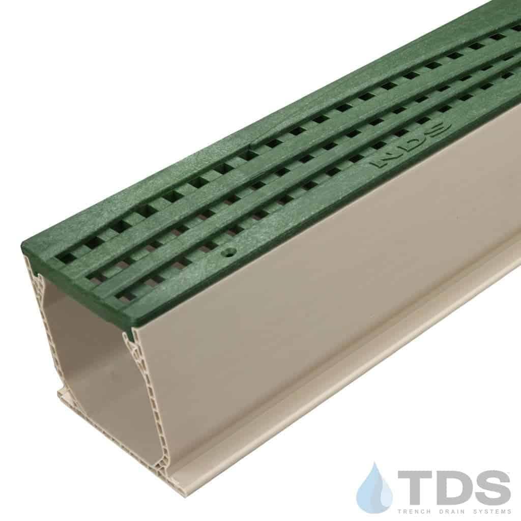 MCKS-555GR-TDSdrains