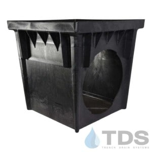 NDS2400-catch-basin-24x24-barebones1-1024x1024