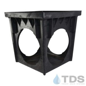 NDS2404-catch-basin-24x24-barebones1-1024x1024