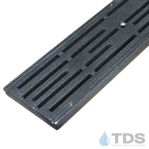 5inch-cast-iron-grate-rain-Raw
