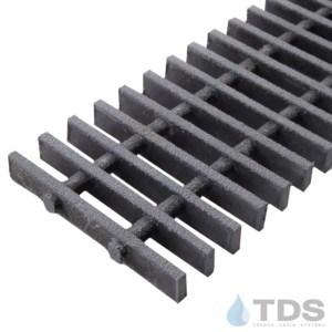 DG0644-Polycast-fiberglass-bar-grate-TDSdrains