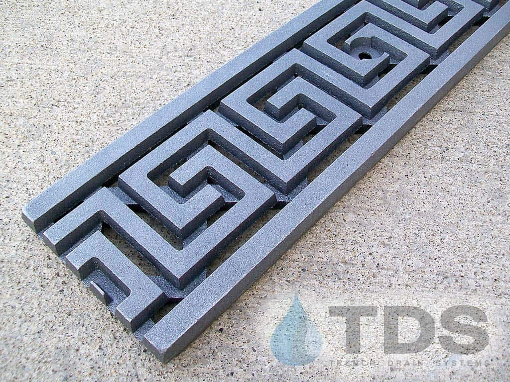 5inch-cast-iron-grate-GreekKey-raw2-1024x768