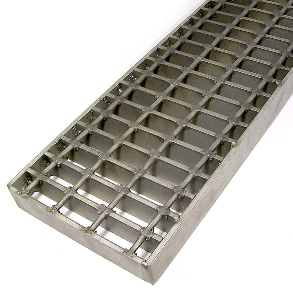 DG3047R-stainless-bar-grate