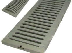 8″ x 20″ Load Star HD Pro Series Grate by NDS®