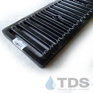 Dura-Slope-ductile-iron-slotted-grate-300x300