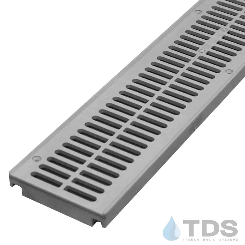 NDS241-1 Spee-D Channel Sale Grate NDS