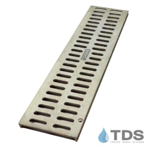 NDS 552B Grate.1-1024x1024
