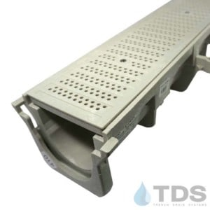 NDS-Dura-XX-670-TDSdrains NDS Dura Slope Perforated grates
