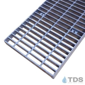TDS-FP1200-FG1247R Stainless Steel