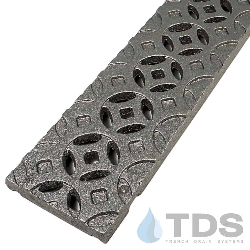 IA-4in-cast-iron-Interlaken-spee-d-channel-grate
