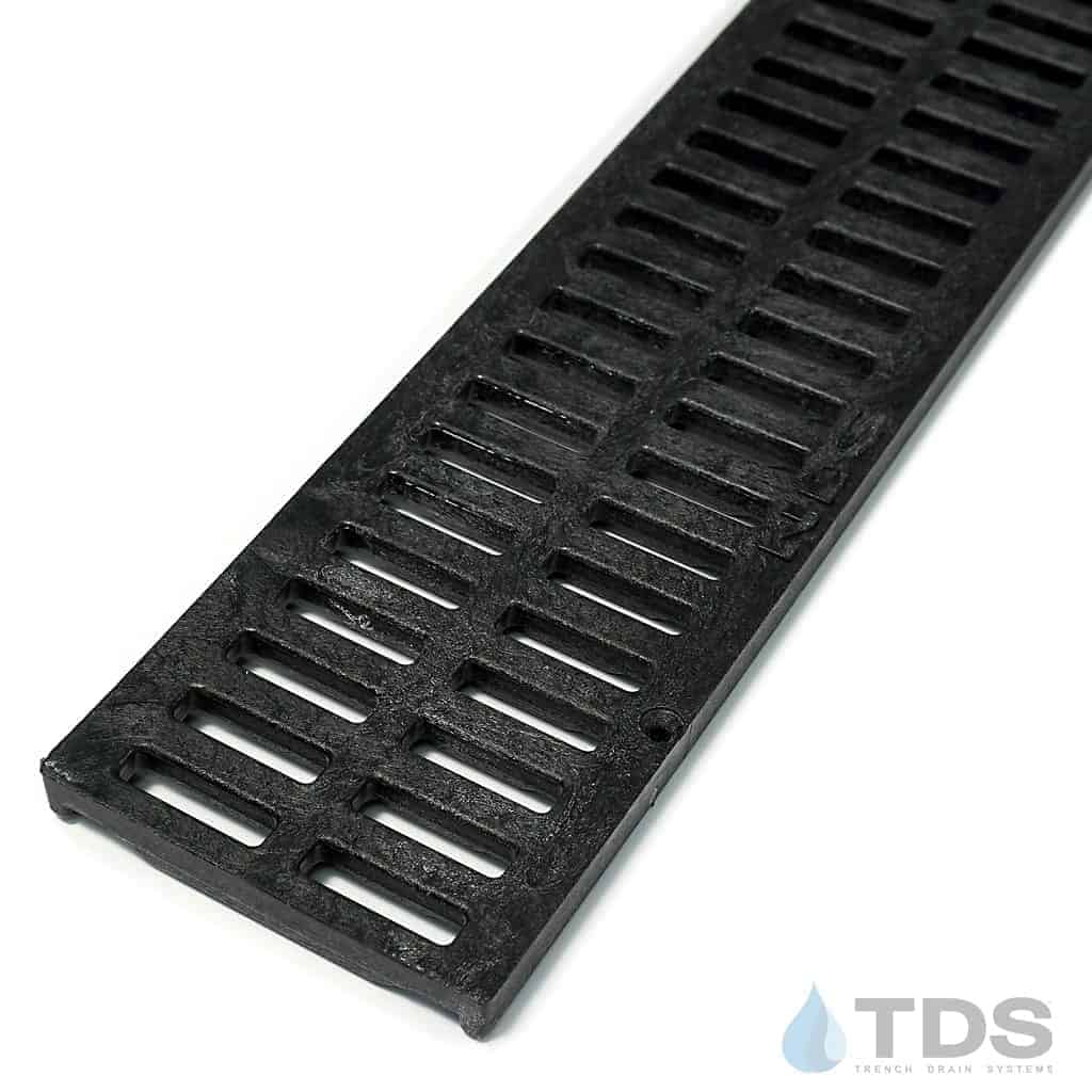 NDS543-black-slotted-grate-TDS