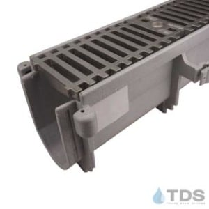 P6-SBG Z886 Stainless Steel Reinforced Bar Grate