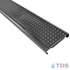 440 IP100KCA_Stainless Steel Perforated