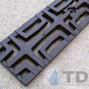 5inch-cast-iron-grate-Carbo-BooF2-1024x768