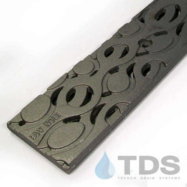 5inch-cast-iron-grate-Janis-raw2