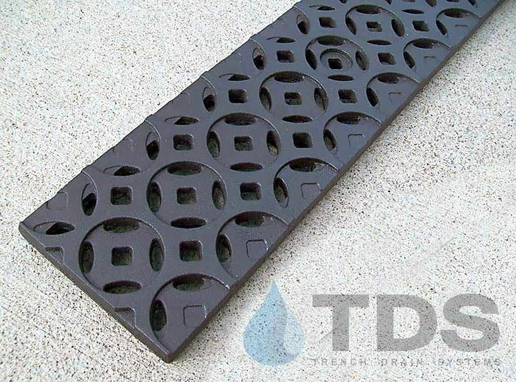 5inch-cast-iron-grate-interlaken-boof-1024x758