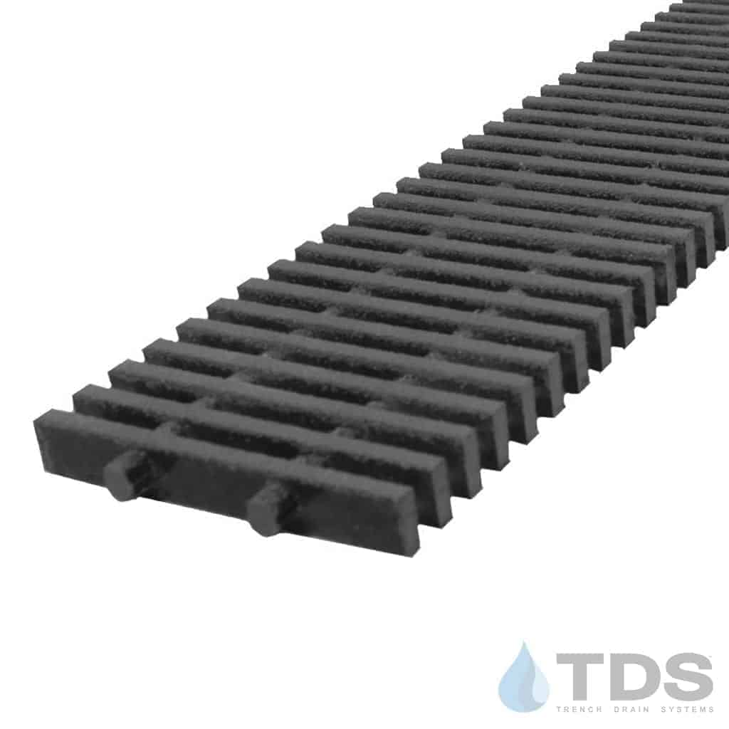 DG0644SP-TDG-TDSdrains fiberglass grate .38 spacing Polycast