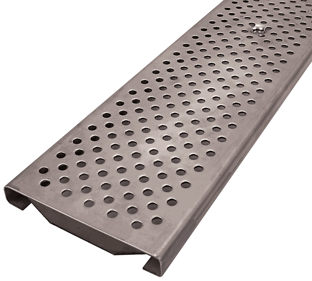 DG0657R-Stainless-Perforated-Reinforced-Grate