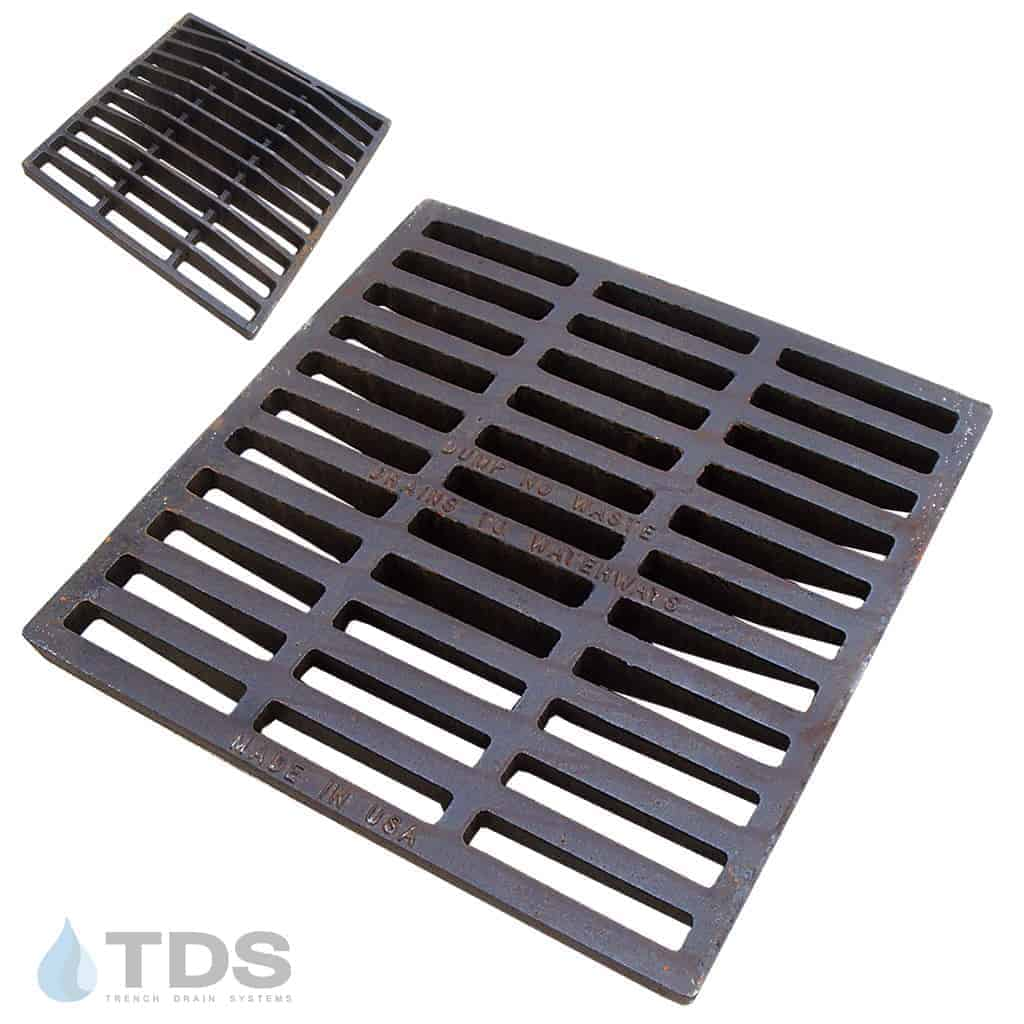 DG2441D-Catch-Basin-Grate-TDS