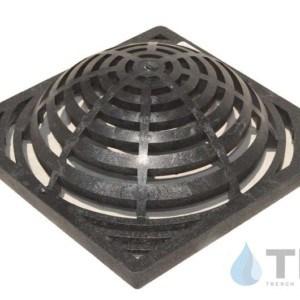 NDS1290-atrium-grate-blk-NDS-catch-basin-grate