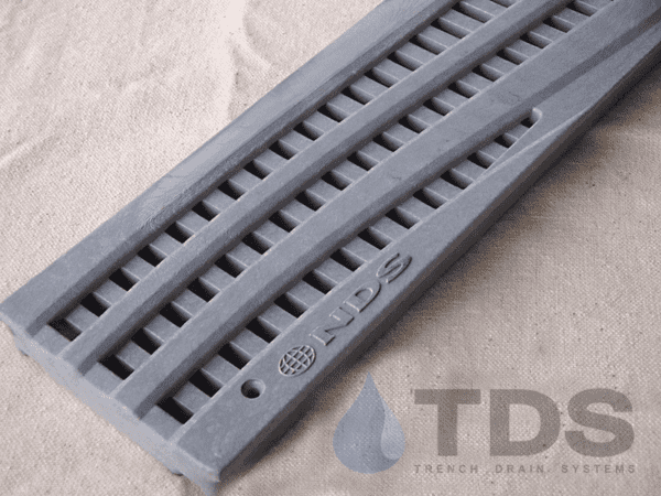 NDS253GY-Spee-D-Wave-Gray-Grate