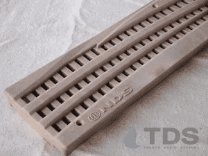 NDS253S-Spee-D-Wave-Sand-Grate