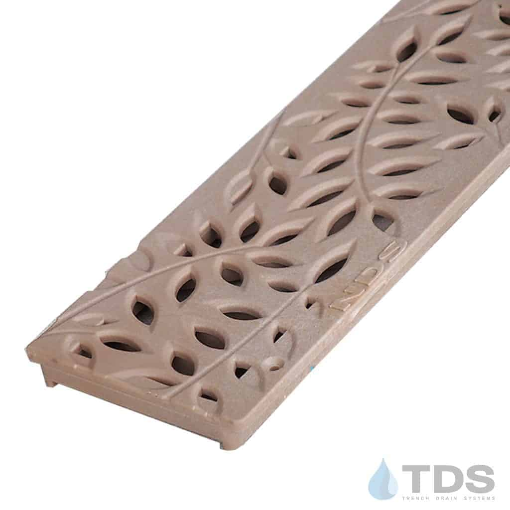 NDS554S-Wave-Sand-Grate-TDS