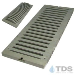 NDS838-load-star-grate-2