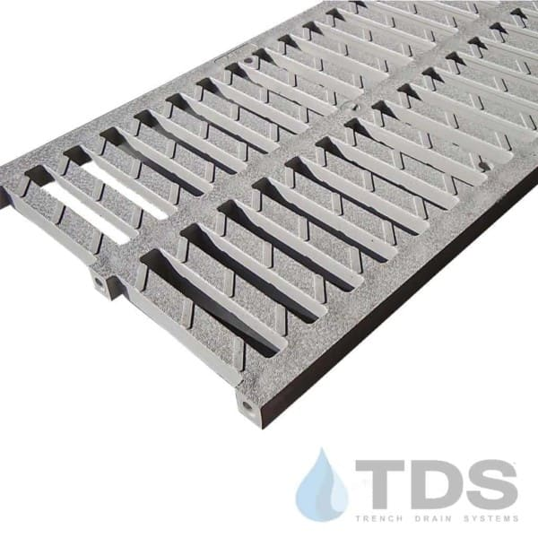 NDS847-12x20 poly grate