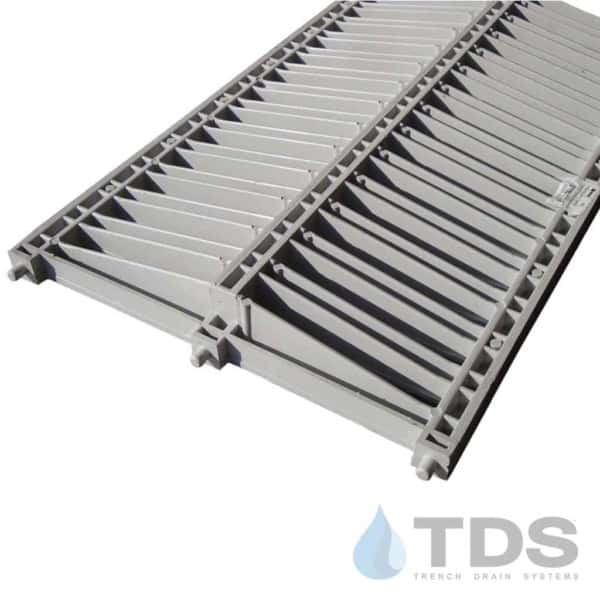 NDS847-12x20-grate-poly grate