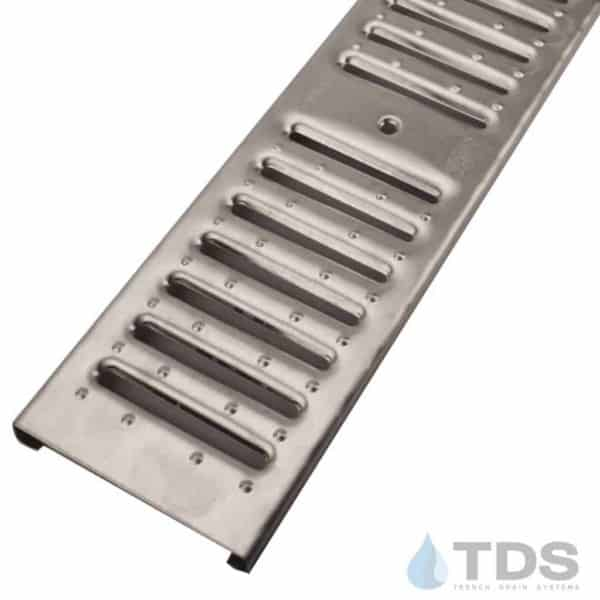 P6-RFSC Stainless Steel Reinforced Grate