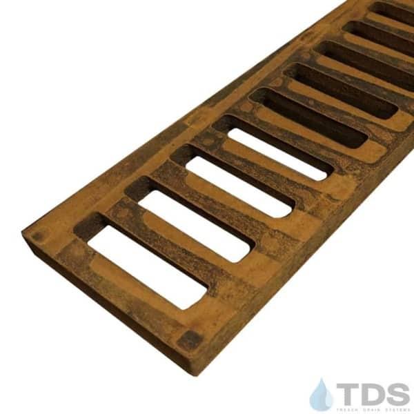 TDS-6100 cast iron heavy duty