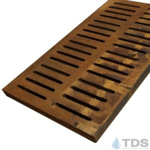 TDS-6269 cast iron ADA heavy duty grate