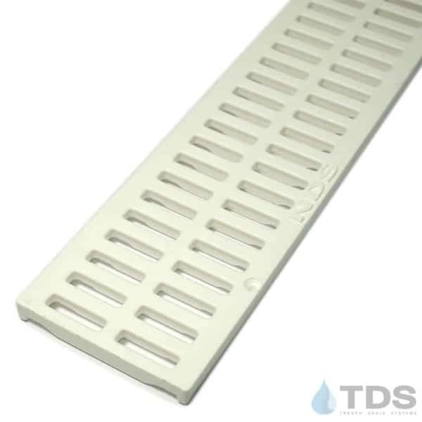 nds540-white-slotted-grate-TDS