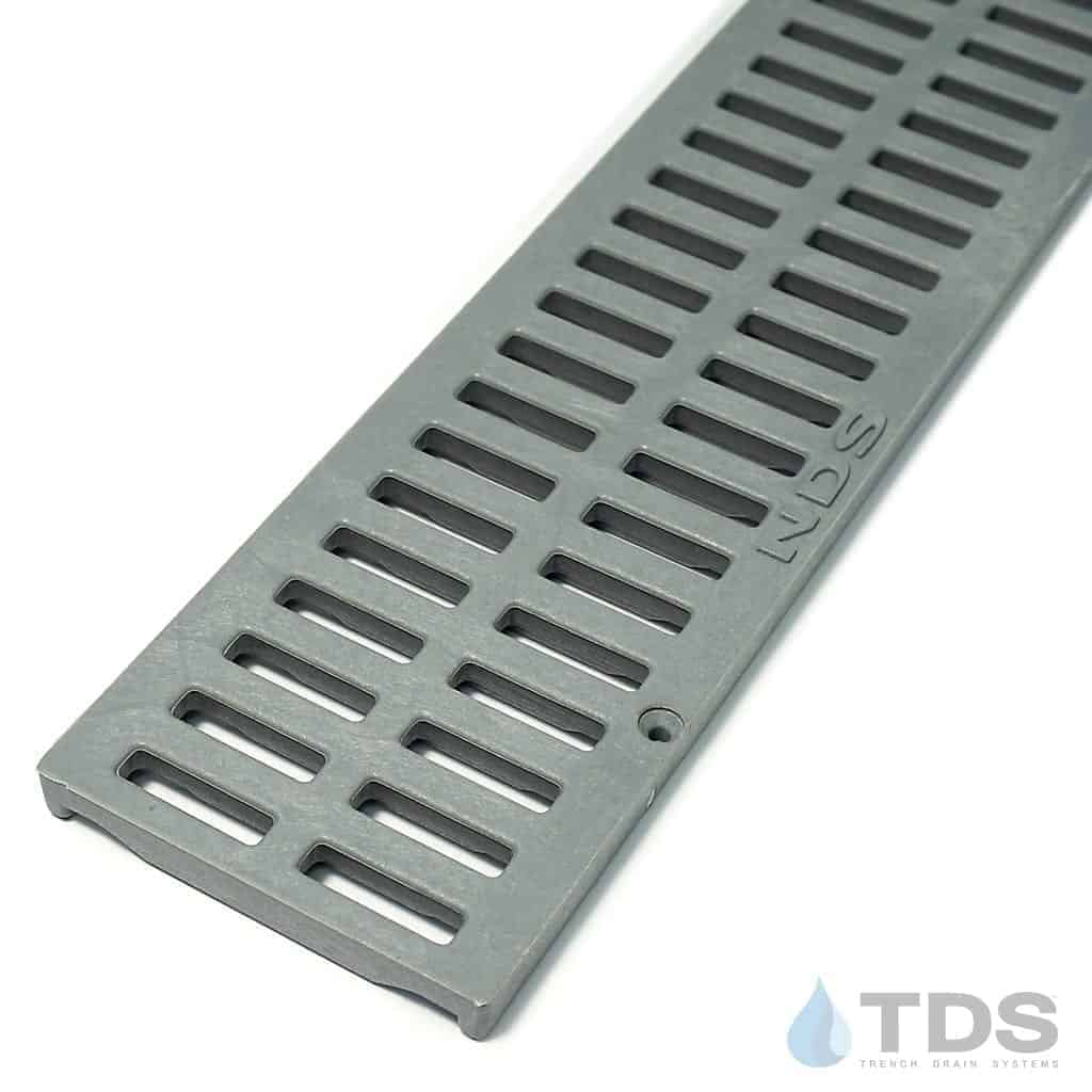 nds541-plastic grey-slotted-grate-TDS