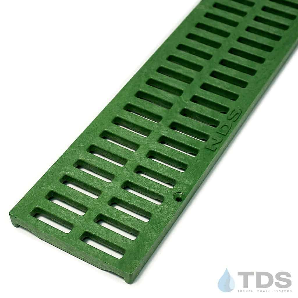 nds542-green-slotted-grate-TDS