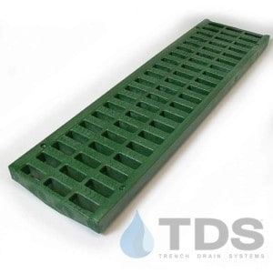 nds815-green-grate pro series 5