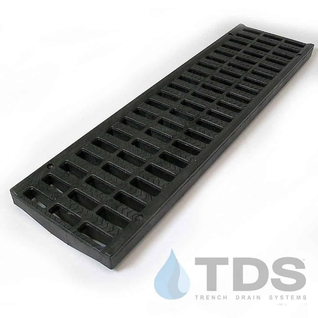 nds816-black-grate Pro Series 5